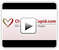 china cupid dating site Review of date in asia, asian dating, and china love cupid dating sites.