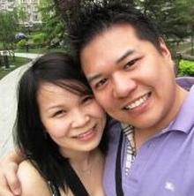 Asiancupid dating site