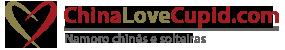 citas chinas, anuncios personales y solteras