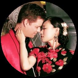 čínská seznamka zdarma 9 věcí, které nevíte o randění s architektem