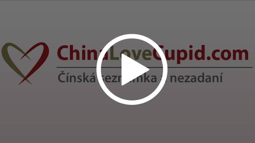 Čínská seznamka, inzeráty a nezadaní