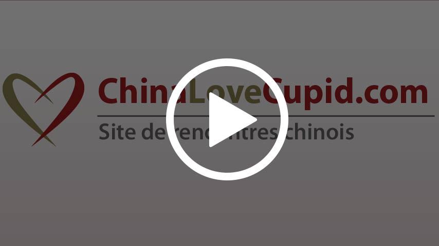 Rencontres, correspondants et célibataires de Chine