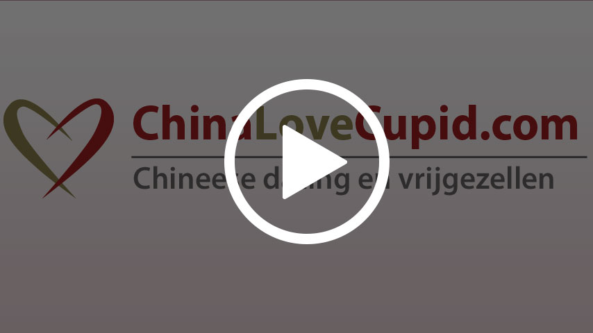 Chinese dating, contactadvertenties en alleenstaanden