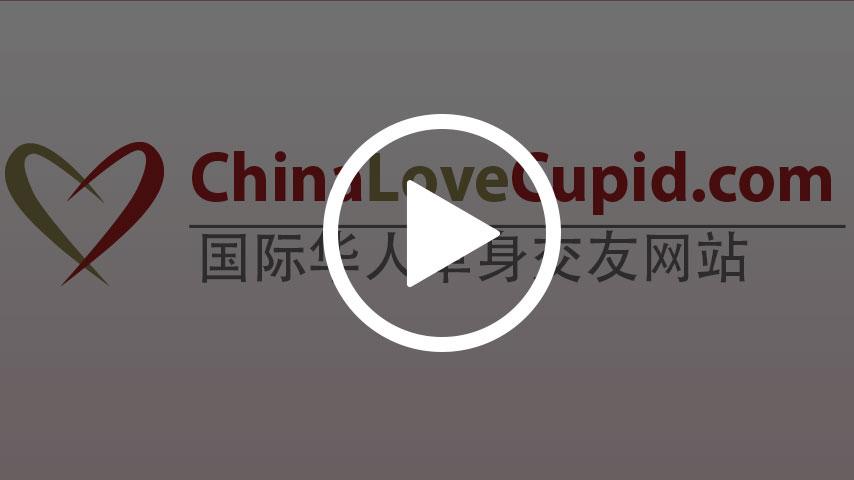 中国约会、交友及单身会员