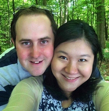 Chamäleon Dating & Community Framework