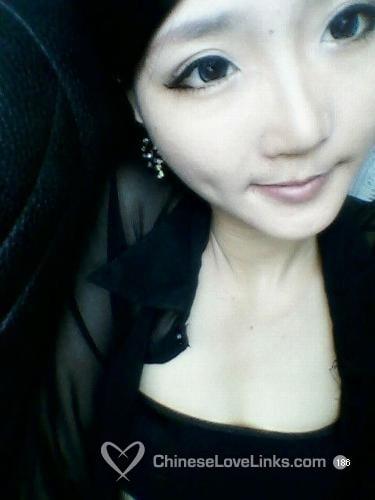 Meet Singles Yichun Heilongjiang