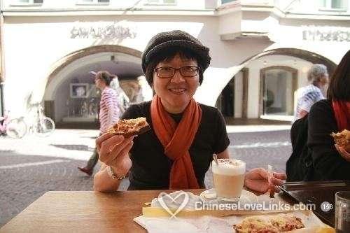 christian dating buddhist